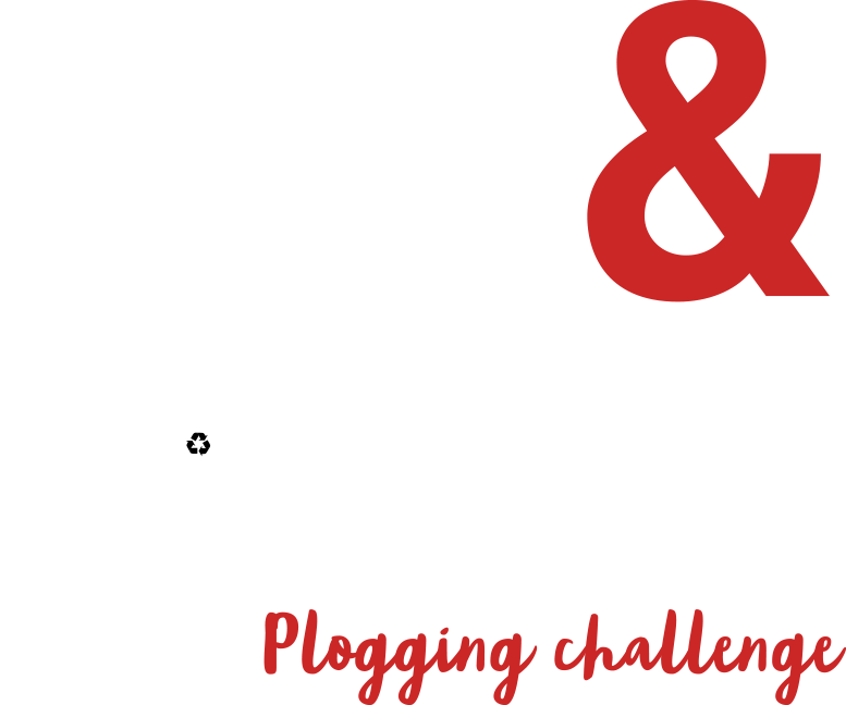 CLEAN_AND_RUN_LOGO
