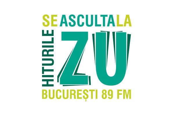 RADIO_ZU